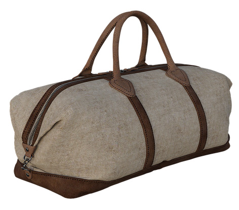 The Versatile Duffel: 7 Uses For Duffel Bags